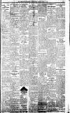 Irish News and Belfast Morning News Thursday 13 April 1911 Page 7