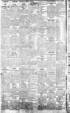 Irish News and Belfast Morning News Thursday 13 April 1911 Page 8