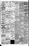 Kilsyth Chronicle Saturday 13 January 1900 Page 2