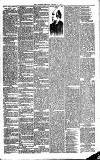 Kilsyth Chronicle Saturday 13 January 1900 Page 3