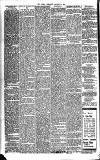 Kilsyth Chronicle Saturday 13 January 1900 Page 4