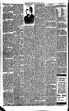 Kilsyth Chronicle Saturday 20 January 1900 Page 4