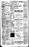 Kilsyth Chronicle Saturday 10 March 1900 Page 2