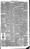 Kilsyth Chronicle Saturday 10 March 1900 Page 3