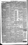 Kilsyth Chronicle Saturday 10 March 1900 Page 4