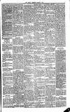 Kilsyth Chronicle