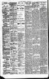 Kilsyth Chronicle Saturday 24 March 1900 Page 2