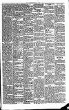 Kilsyth Chronicle Saturday 24 March 1900 Page 3
