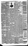 Kilsyth Chronicle Saturday 24 March 1900 Page 4
