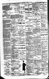 Kilsyth Chronicle Saturday 29 September 1900 Page 2