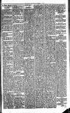Kilsyth Chronicle Saturday 29 September 1900 Page 3