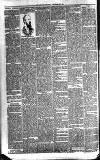 Kilsyth Chronicle Saturday 29 September 1900 Page 4