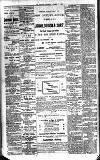 Kilsyth Chronicle Saturday 13 October 1900 Page 2