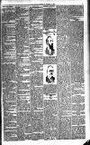 Kilsyth Chronicle Saturday 13 October 1900 Page 3