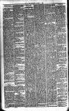 Kilsyth Chronicle Saturday 13 October 1900 Page 4