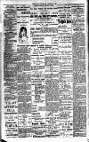 Kilsyth Chronicle Saturday 27 October 1900 Page 2