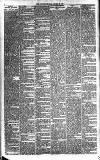 Kilsyth Chronicle Saturday 27 October 1900 Page 4