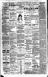 Kilsyth Chronicle Saturday 03 November 1900 Page 2