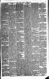 Kilsyth Chronicle Saturday 03 November 1900 Page 3