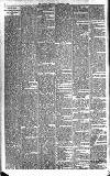 Kilsyth Chronicle Saturday 03 November 1900 Page 4