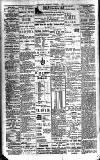 Kilsyth Chronicle Saturday 01 December 1900 Page 2