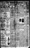 Kilsyth Chronicle