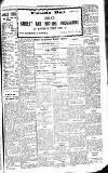 Kilsyth Chronicle Friday 03 June 1921 Page 3