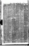 Rugby Advertiser Saturday 11 March 1865 Page 2
