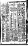 Rugby Advertiser Saturday 11 March 1865 Page 5
