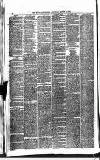 Rugby Advertiser Saturday 11 March 1865 Page 6