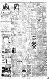 Rugby Advertiser Saturday 30 October 1880 Page 3
