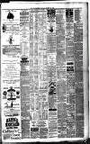 Rugby Advertiser Saturday 12 March 1881 Page 3