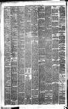 Rugby Advertiser Saturday 12 March 1881 Page 4