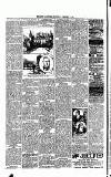 Rugby Advertiser Wednesday 18 February 1891 Page 2