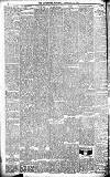 Rugby Advertiser Saturday 06 February 1897 Page 2