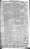 Rugby Advertiser Saturday 06 February 1897 Page 3