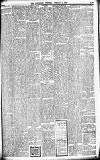 Rugby Advertiser Saturday 06 February 1897 Page 5