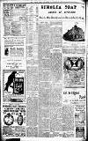 Rugby Advertiser Saturday 06 February 1897 Page 6