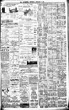 Rugby Advertiser Saturday 06 February 1897 Page 7