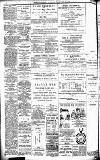 Rugby Advertiser Saturday 06 February 1897 Page 8