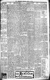 Rugby Advertiser Saturday 13 March 1897 Page 3