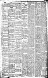 Rugby Advertiser Saturday 13 March 1897 Page 4