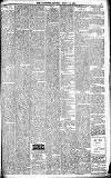 Rugby Advertiser Saturday 13 March 1897 Page 5