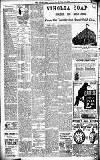 Rugby Advertiser Saturday 13 March 1897 Page 6