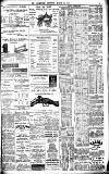 Rugby Advertiser Saturday 13 March 1897 Page 7