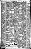 Rugby Advertiser Saturday 25 September 1897 Page 2