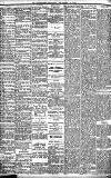 Rugby Advertiser Saturday 25 September 1897 Page 4