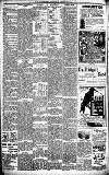 Rugby Advertiser Saturday 25 September 1897 Page 6