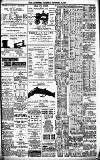 Rugby Advertiser Saturday 25 September 1897 Page 7