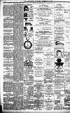 Rugby Advertiser Saturday 25 September 1897 Page 8